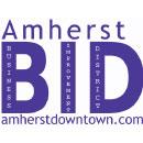 amherst_bid