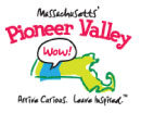 pioneervalley
